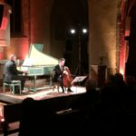 Concert St come d'Olt